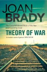 Theory of War - Joan Brady