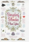 Bergdorf Blondes - Plum Sykes
