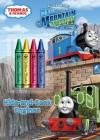 Hide-and-Seek Engines (Thomas & Friends) - Wilbert Awdry, Jim Durk