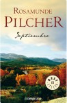 Septiembre - Rosamunde Pilcher