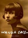 Wanda Gág: A Catalogue Raisonn of the Prints - Audur H. Winnan, Wanda Gág
