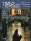 The New Italian American Songbook: Big Italian Hits Made Popular in America - John L. Haag