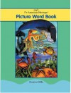 The American Heritage Picture Word Book - American Heritage Dictionaries, Roberta Collier-Morales