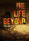The Life Beyond - Susanne Winnacker