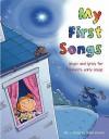 My First Songs - Mark Davis