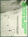 Modern Health Care Administration - Richard M. Hodgetts, Dorothy M. Cascio