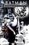 Batman, Gotham después de medianoche - Steve Niles, Kelley Jones