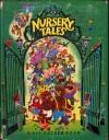 The Golden Book of Nursery Tales - Elsa Jane Werner, Tibor Gergely