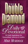 The Double Diamond Daily Devotional - Mike Murdock