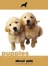 Puppies - iBooks, About Pets