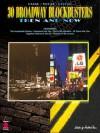 30 Broadway Blockbusters Then and Now - Milton Okun
