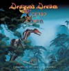 Dragon's Dream: Roger Dean - Roger Dean, Syd Mead, Rick Wakeman