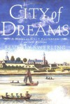 City of Dreams: A Novel of Nieuw Amsterdam and Early Manhattan - Beverly Swerling