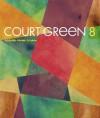 Court Green #8 - Tony Trigilio, David Trinidad