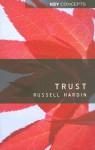 Trust - Russell Hardin