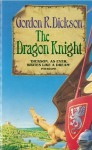 The Dragon Knight - Gordon R. Dickson