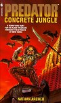 Predator: Concrete Jungle - Nathan Archer