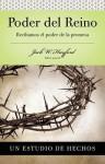 Serie Vida En Plenitud: Poder del Reino: Recibamos El Poder de La Promesa: Hechos - Jack Hayford, Editores Betania