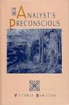 Analyst's Preconscious - Victoria Hamilton