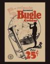 Five-Minute Guaranteed Bugle Course - Boy Scouts of America