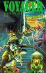 Voyager #2 (Zima 1991/92) - Jacek Piekara, Feliks W. Kres, Isaac Asimov, Jerzy Nowosad, Tadeusz Oszubski, Redakcja magazynu Voyager, Maria Keller