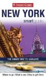 Insight Smart Guide New York - John Gattuso, Insight Guides