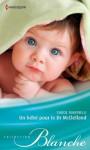 Un bébé pour le Dr McClelland (Blanche) (French Edition) - Carol Marinelli