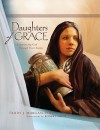 Daughters of Grace: Experiencing God Through Their Stories - Trudy J. Morgan-Cole