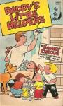Daddy's Little Helpers - Bil Keane