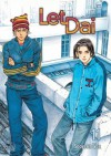 Let Dai, Volume 11 - Sooyeon Won