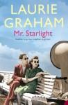 Mr Starlight - Laurie Graham