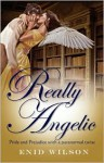 Really Angelic - Enid Wilson