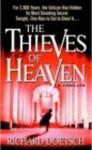 Thieves of Heaven - Richard Doetsch