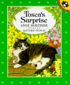 Tosca's Surprise - Matthew Sturgis, Anne Mortimer