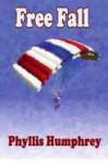 Free Fall - Phyllis Humphrey