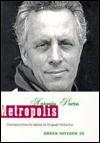 Metropolis - Antonio Porta