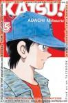 Katsu! Vol. 5 - Mitsuru Adachi