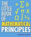 The Little Book of Mathematical Principles - Robert Solomon