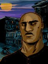 Choice of the Vampire: The Fall of Memphis - Jason Stevan Hill, Choice of Games