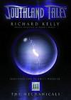 Southland Tales Book 3: The Mechanicals - Richard Kelly, Brett Weldele