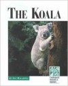 The Koala (Overview Series) - Ann Malaspina