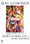 Seat to Heaven - Mel Waldman, M. Stefan Strozier