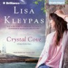 Crystal Cove (Audio) - Lisa Kleypas, Tanya Eby