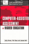Computer-Assisted Assessment of Students - Sally Brown, Joanna Bull