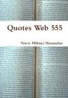 Quotes Web 555 - Voicu Mihnea Simandan