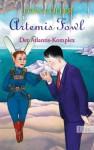 Artemis Fowl - Der Atlantis-Komplex - Eoin Colfer, Claudia Feldmann