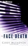 Face of Death,The(CD)(Abr.) - Cody McFadyen
