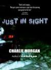 Just in Sight - Charlie Morgan