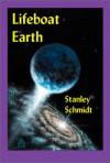 Lifeboat Earth - Stanley Schmidt