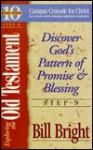 Exploring the Old Testament - Bill Bright